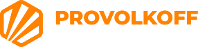 Provolkoff-Проволока